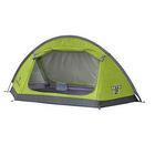 Ferrino Tenda MTB 2 MOD. 99031 Verde